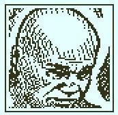 https://static.tvtropes.org/pmwiki/pub/images/hamadou_diom.jpg