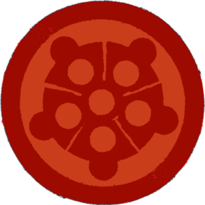 https://static.tvtropes.org/pmwiki/pub/images/hamatoclan.png