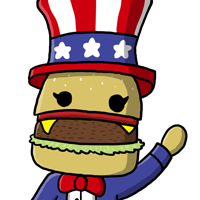 https://static.tvtropes.org/pmwiki/pub/images/hamburgericon_690.png