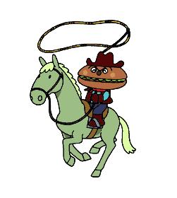 https://static.tvtropes.org/pmwiki/pub/images/hamburgerkid_5025.png