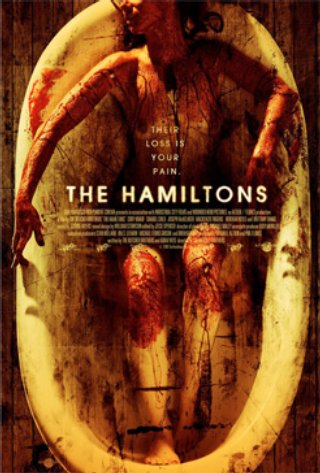 the butcher 2006 movie