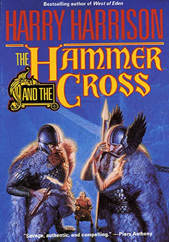 https://static.tvtropes.org/pmwiki/pub/images/hammer_and_the_cross.png