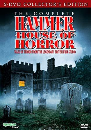 https://static.tvtropes.org/pmwiki/pub/images/hammer_house_of_horror.jpg