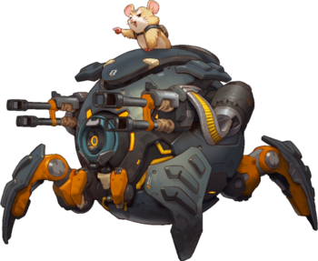 https://static.tvtropes.org/pmwiki/pub/images/hammond_wrecking_ball.png