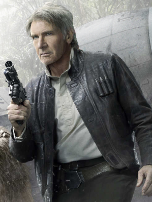 https://static.tvtropes.org/pmwiki/pub/images/han_solo_empire.png