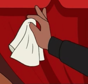 https://static.tvtropes.org/pmwiki/pub/images/hand_of_freddy.png
