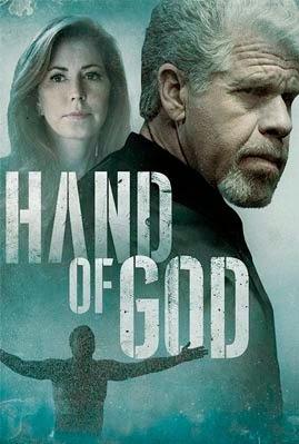 https://static.tvtropes.org/pmwiki/pub/images/hand_of_god.jpg