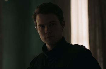 https://static.tvtropes.org/pmwiki/pub/images/handmaids_tale_isaac.png