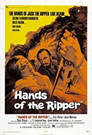 https://static.tvtropes.org/pmwiki/pub/images/hands_of_the_ripper.jpg