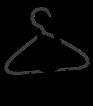 https://static.tvtropes.org/pmwiki/pub/images/hanger_intro.png