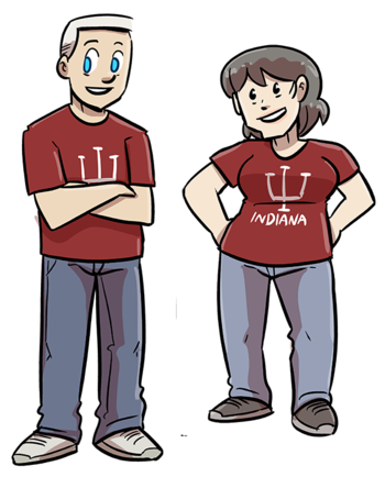 http://static.tvtropes.org/pmwiki/pub/images/hank_and_carol.png
