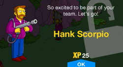 https://static.tvtropes.org/pmwiki/pub/images/hank_scorpio_tapped_out_1569.png