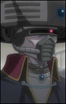 http://static.tvtropes.org/pmwiki/pub/images/hankei_anime.jpg