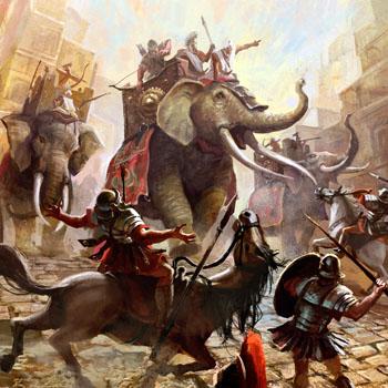 http://static.tvtropes.org/pmwiki/pub/images/hannibal_Elephants_copy_6137.jpg