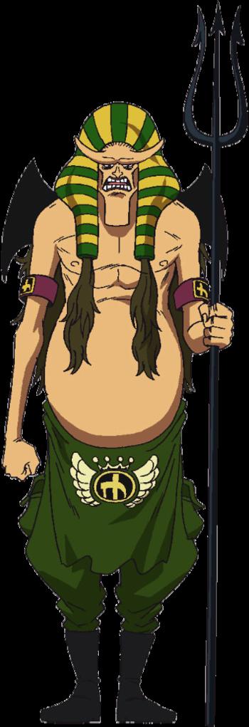 https://static.tvtropes.org/pmwiki/pub/images/hannyabal_anime.png
