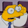 https://static.tvtropes.org/pmwiki/pub/images/hans_moleman_at_the_dmv_the_simpsons.png