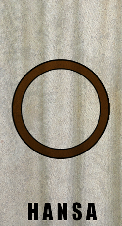 https://static.tvtropes.org/pmwiki/pub/images/hansa.png