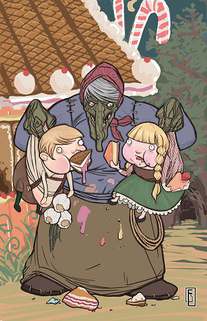 https://static.tvtropes.org/pmwiki/pub/images/hansel_and_gretel_by_fillgood.png