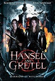 https://static.tvtropes.org/pmwiki/pub/images/hansel_and_gretel_warriors_of_witchcraft.jpg