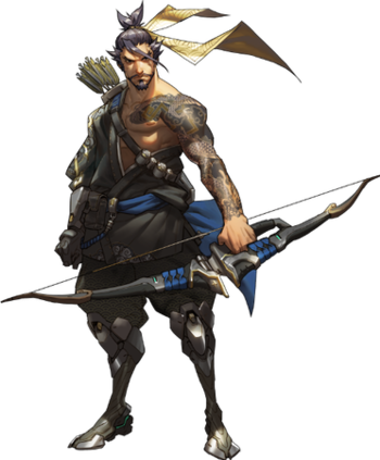 https://static.tvtropes.org/pmwiki/pub/images/hanzo_0.png