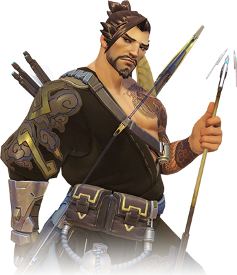 https://static.tvtropes.org/pmwiki/pub/images/hanzo_23.png