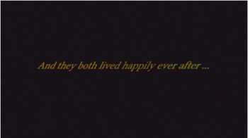 https://static.tvtropes.org/pmwiki/pub/images/happilyeverafter.png