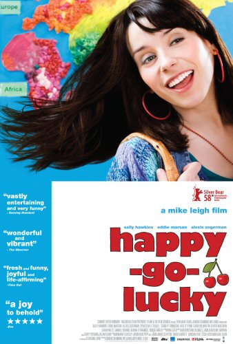 http://static.tvtropes.org/pmwiki/pub/images/happy-go-lucky-poster-0_9834.jpg