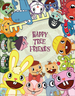 http://static.tvtropes.org/pmwiki/pub/images/happy-tree-friends.jpg