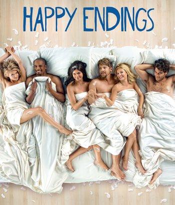 http://static.tvtropes.org/pmwiki/pub/images/happy_endings_poster.jpeg