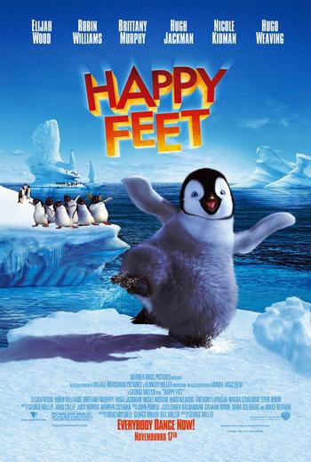 https://static.tvtropes.org/pmwiki/pub/images/happy_feet_movie_poster.jpg