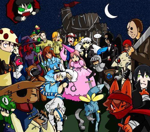 https://static.tvtropes.org/pmwiki/pub/images/happy_halloween_from_fw_colour_by_kiqo7-d31zrgq_9657.jpg
