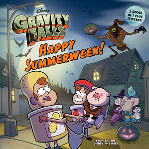 https://static.tvtropes.org/pmwiki/pub/images/happy_summerween.png