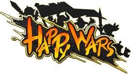 https://static.tvtropes.org/pmwiki/pub/images/happy_wars.jpg