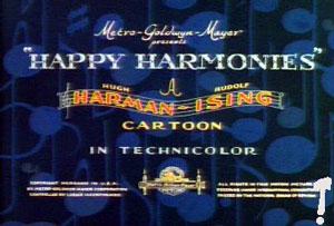 http://static.tvtropes.org/pmwiki/pub/images/happyharmonieslogo_3590.jpg