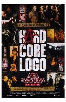 https://static.tvtropes.org/pmwiki/pub/images/hard_core_logo_movie_poster.jpg