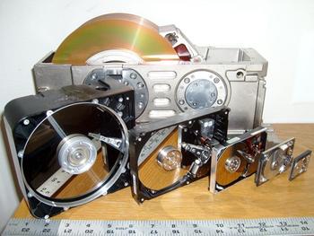 https://static.tvtropes.org/pmwiki/pub/images/hard_disks_3966.png
