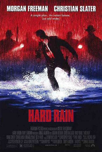 https://static.tvtropes.org/pmwiki/pub/images/hard_rain_poster.jpg