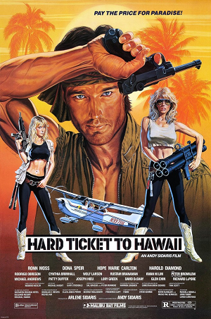 http://static.tvtropes.org/pmwiki/pub/images/hard_ticket_to_hawaii_poster_01_678x1024.png