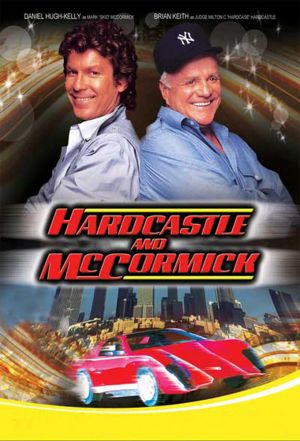 http://static.tvtropes.org/pmwiki/pub/images/hardcastle_and_mccormick_8037.jpg