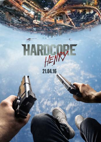 Hardc0re pussy fucking