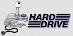 https://static.tvtropes.org/pmwiki/pub/images/harddrive2.png