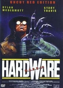 http://static.tvtropes.org/pmwiki/pub/images/hardwaremark13_7708.jpg