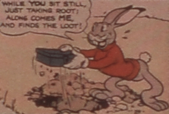 http://static.tvtropes.org/pmwiki/pub/images/hare_and_tortoise_max_hare.png