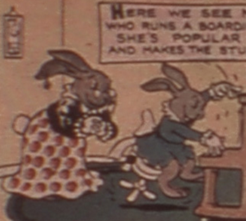 http://static.tvtropes.org/pmwiki/pub/images/hare_and_tortoise_miss_cottontail.png