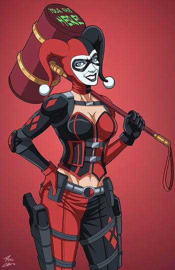 https://static.tvtropes.org/pmwiki/pub/images/harley_quinn_e_27_enhanced.jpg