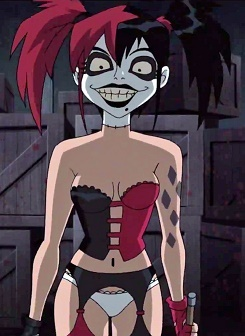 https://static.tvtropes.org/pmwiki/pub/images/harley_quinn_in_justice_league_gods_monsters_wears_less_clothes_but_is_even_more_distur_448724.jpg