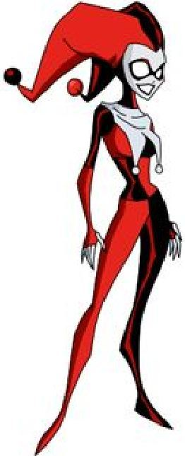 https://static.tvtropes.org/pmwiki/pub/images/harley_quinn_the_batman.jpg