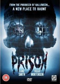 http://static.tvtropes.org/pmwiki/pub/images/harlinprison_4782.jpg