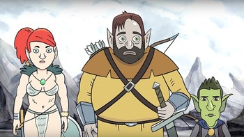 https://static.tvtropes.org/pmwiki/pub/images/harmonquest_1280jpg_48558a_1280w_2.jpg