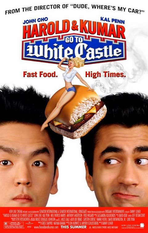 http://static.tvtropes.org/pmwiki/pub/images/harold_and_kumar_go_to_white_castle.jpg